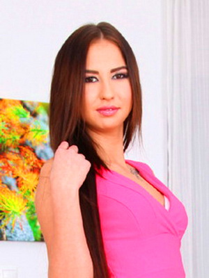 Selena Mur